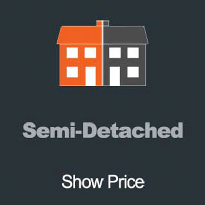 Semi-Detached