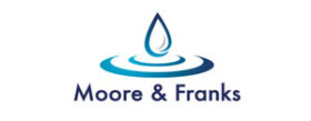 Moore and Franks Logo
